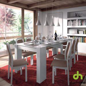 Mesas de cocina pequeñas - Ahorra espacio en tu hogar [mayo 2019]