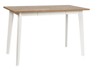 Mesas de cocina de madera - Las mejores mesas de 2020